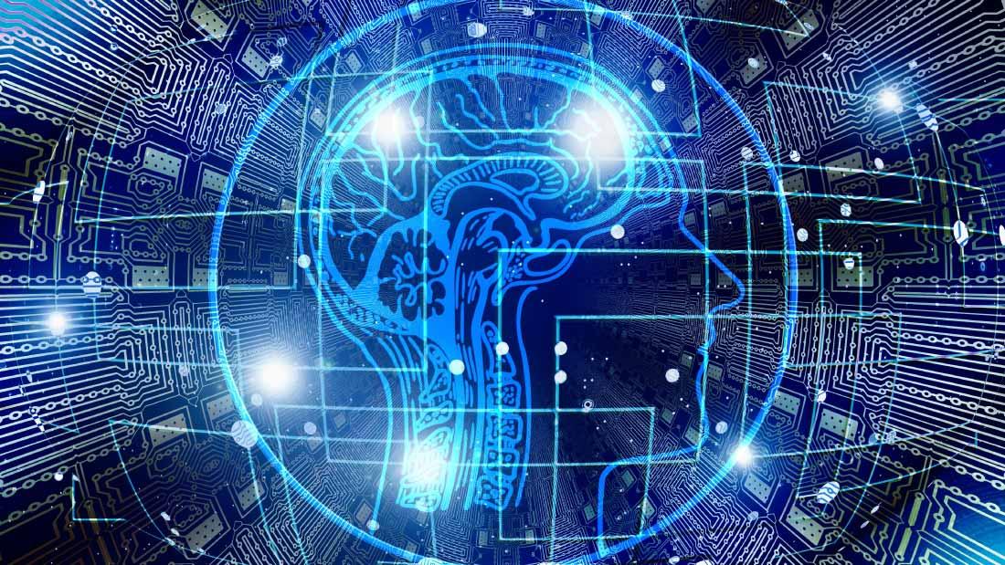 Stage intelligence artificielle sur FPGA