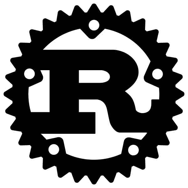 INTRODUCTION A RUST